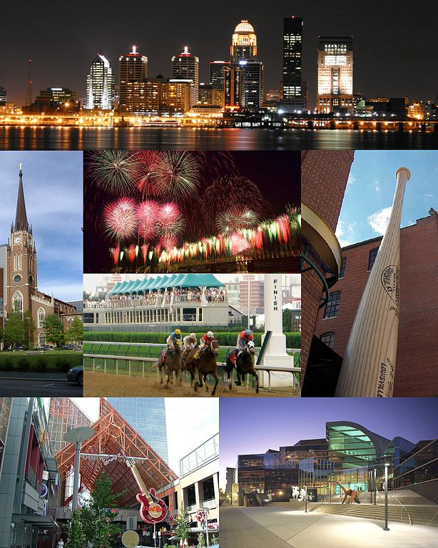 Louisville_montage wiki commons media PUBLIC DOMAIN
